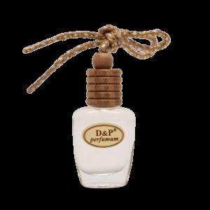 Lavander 12 ml – autoparfum