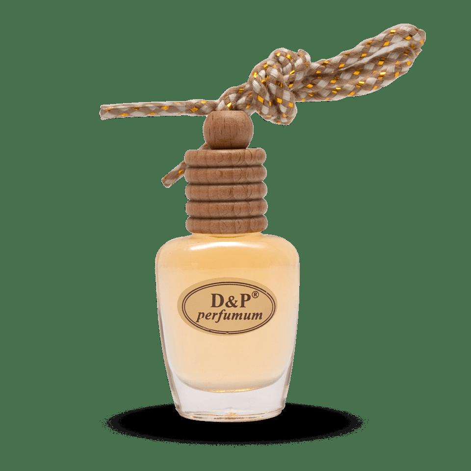 Lilac 12 ml – autoparfum