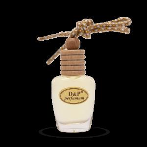 Spring Breeze 12 ml – autoparfum