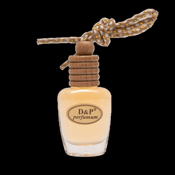 Vanilla 12 ml – autoparfum