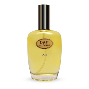 A10 50 ml – eau de toilette – herengeur