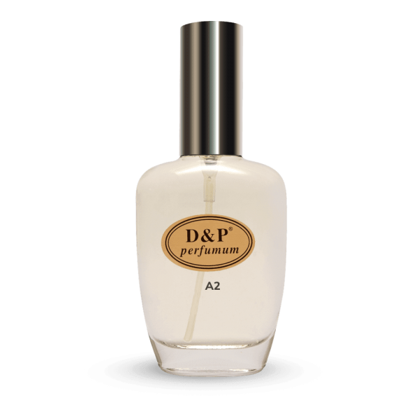 A2 100 ml – eau de toilette – herengeur