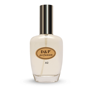 A2 50 ml – eau de toilette – herengeur