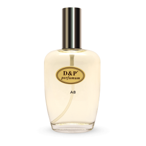 A8 50 ml – eau de toilette – herengeur