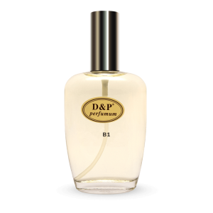 B1 100 ml – eau de toilette – herengeur