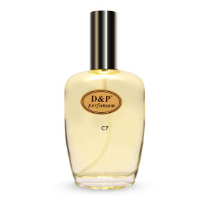 C7 100 ml – eau de toilette – herengeur