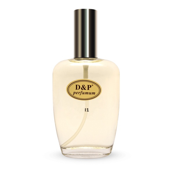 I1 100 ml – eau de toilette – herengeur