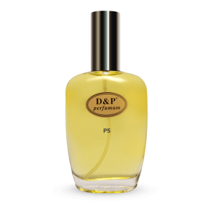P5 100 ml – eau de toilette – herengeur