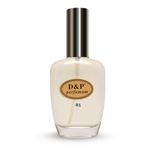 R1 50 ml – eau de toilette – herengeur