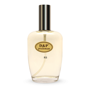 R3 100 ml – eau de toilette – herengeur