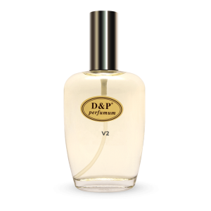 V2 50 ml – eau de toilette – herengeur