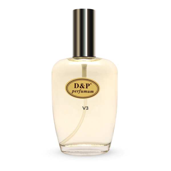 V3 50 ml – eau de toilette – herengeur