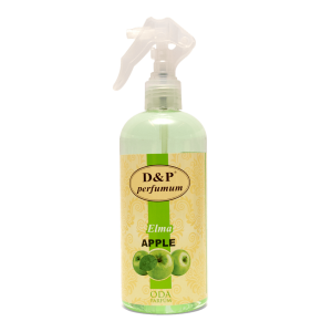Apple 420 ml – kamerspray