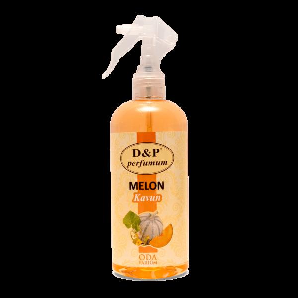 Melon 420 ml – kamerspray