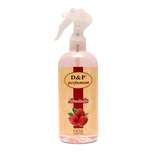 Raspberry 420 ml – kamerspray