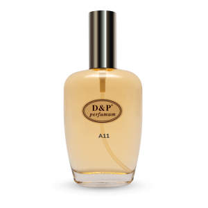 A11 100 ml – eau de toilette – damesgeur