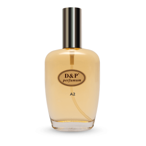 A2 50 ml – eau de toilette – damesgeur