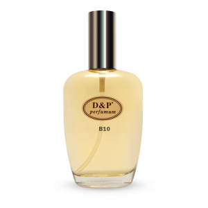 B10 100 ml – eau de toilette – damesgeur