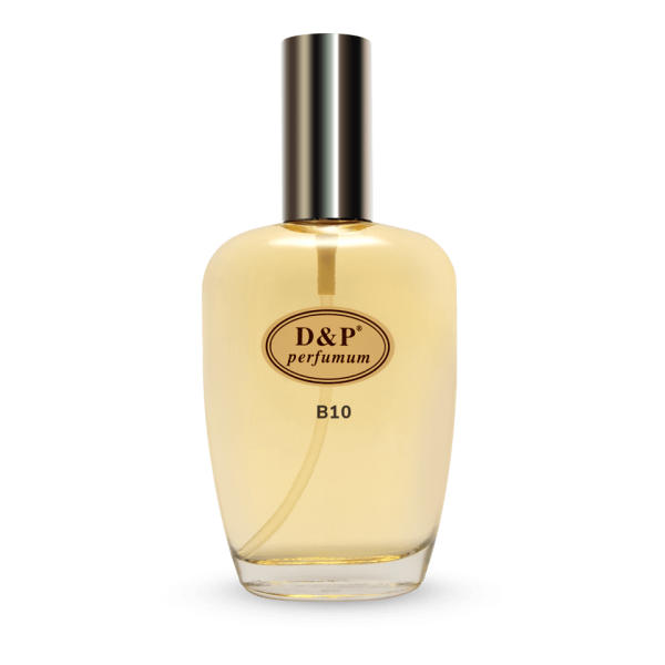 B10 50 ml – eau de toilette – damesgeur