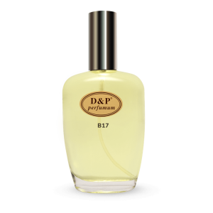 B17 100 ml – eau de toilette – damesgeur