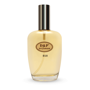 B18 100 ml – eau de toilette – damesgeur