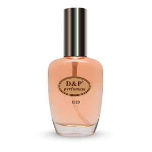B19 100 ml – eau de toilette – damesgeur