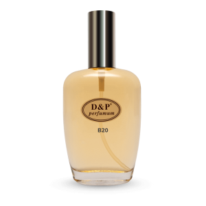 B20 100 ml – eau de toilette – damesgeur