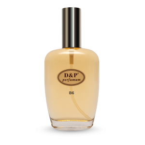 B6 50 ml – eau de toilette – damesgeur