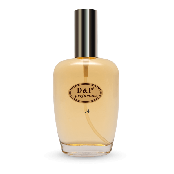 J4 50 ml – eau de toilette – damesgeur