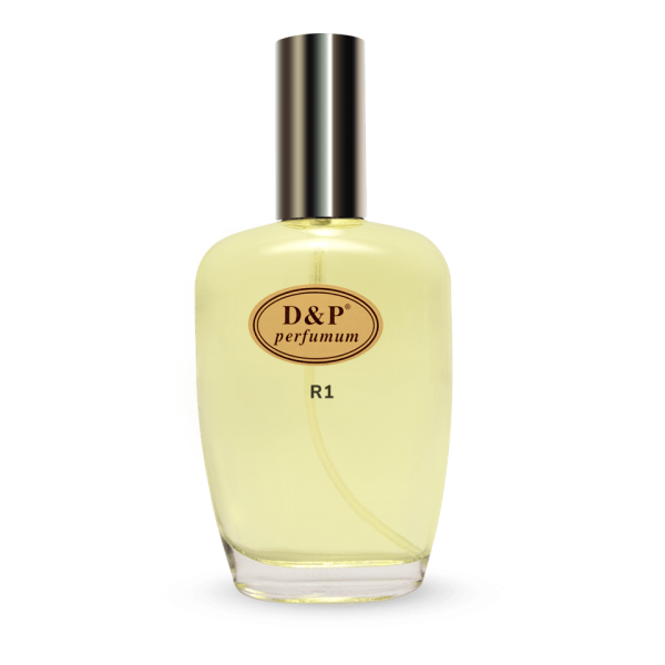 R1 100 ml – eau de toilette – damesgeur