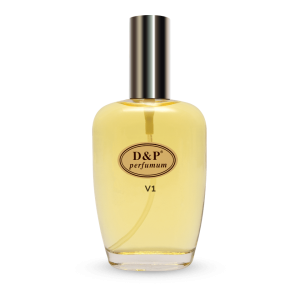 V1 100 ml – eau de toilette – damesgeur